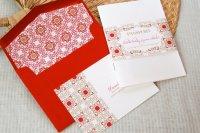 Spanish-Passport-Wedding-Invitations1