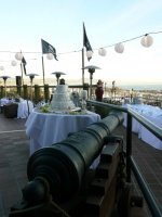 pirate_wedding_decorations