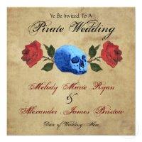 pirate_wedding_invitation-p1619609836077327622dzjr_500