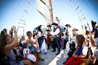 Pirate_Wedding_Pictures