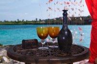 pirate-themed-wedding-3