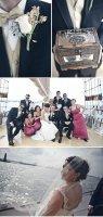 Pirate-Themed-Weddings-2
