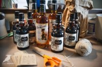 Wedding-Party-Proposal-Invitation-Pirate-Rum-BethOlsonCreative-007-600x400
