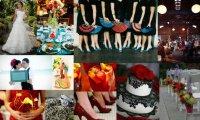 Wedding-Ideas-1