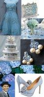 Blue vintage 1_edited-1