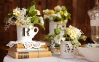 Idee_mariage_Ecrivains