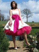Grace-Lizzie-Jayne-50s-wedding-dress