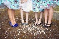 haywood_jones_photography_50s_wedding_shropshire45