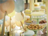 pastel_wedding