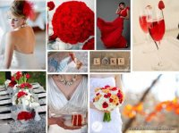 Say-It-In-Red-Inspiration-Board-Designed-By-The-French-Bouquet