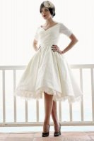 Short-Wedding-Dress1