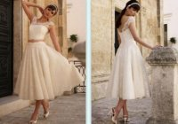 stephanie_allin_50s_style_wedding_dresses_image_title_wmjhn