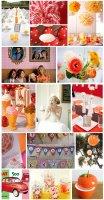 theme_mariage_annees_50