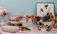 vintage-50s-wedding-decor-ideas3