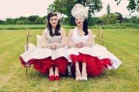 vintage-bridal-photoshoot-10