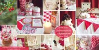 wedding-inspiration-board-winter-berries