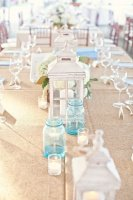 lanterne-table-mariage