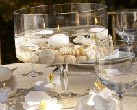 plat-verre-centre-table