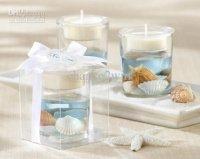 seashell-gel-tealight-candle-holder-favors