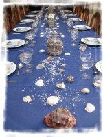 table-marine_2327445-L