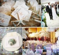 theme-mer-decoration-mariage-blanche-img