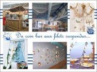 theme-mer-theme_mer_decoration_de_salle2final-big
