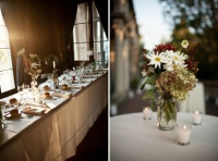 Mariage-citadin-design-table-photo-par-brookelyn-photography1