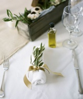 santorini-wedding-olive-oil-favor-stylemepretty-just-wedding