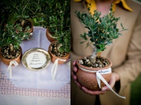 tuscany-wedding-ideas-3