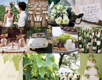 vineyard-wedding-inspiration-board