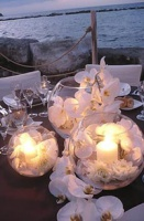 wedding-decoration-themes