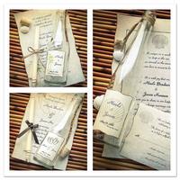 Message-in-a-Bottle-Wedding-Invitation-Credit-to-messageinabottle-blog