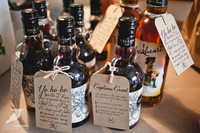 Wedding-Party-Proposal-Invitation-Pirate-Rum-BethOlsonCreative-009-600x400
