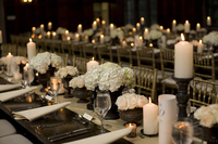 candle wedding centerpieces, wedding centerpiece, centerpiece