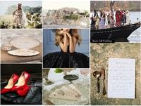 pirate-wedding-ideas3