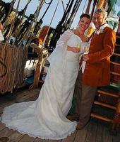 Pirate-Wedding-Theme