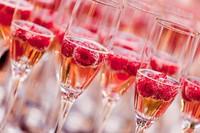 champagne-framboise-690x459