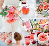 23-fruit-inspiration-board-peach-raspberry-www-simplypeachy-com_