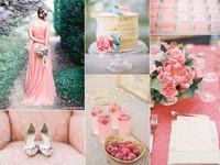 PINK-PEONY-WEDDING-772x579