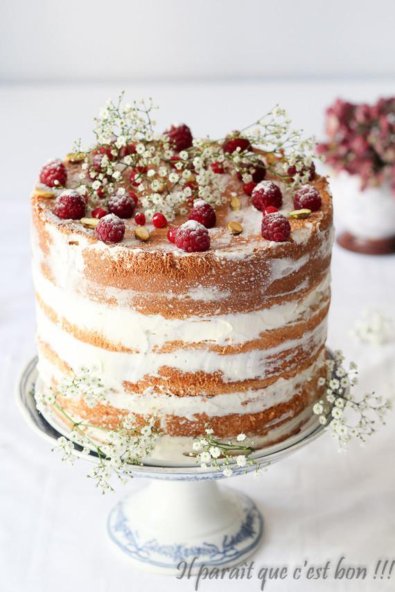 tea-time_cake-nude-1-sur-1