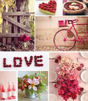raspberry-country-wedding-1-moderncountrydesigns-com_