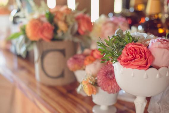 Rustic-peach-real-wedding-4