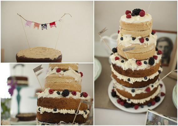 26-DIY-Village-Hall-Wedding-in-Cheshire-by-Daniel-Hough-Photography