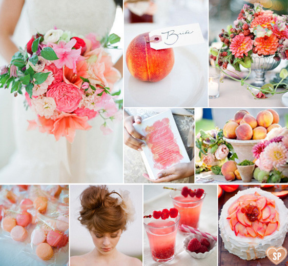 23-fruit-inspiration-board-peach-raspberry-www-simplypeachy-com_