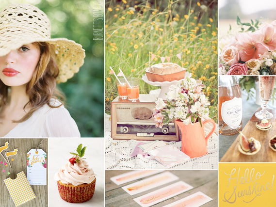 summer-picnic-wedding