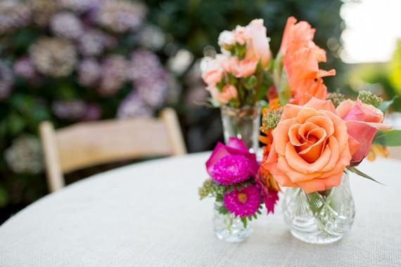 coral-peach-fuschia-wedding-flower-centerpieces-full