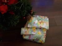Cadeaux Winnie