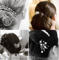 wedding_hairstyles_collage_2_thumb[2]