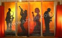 decor_jazz-musiciens
