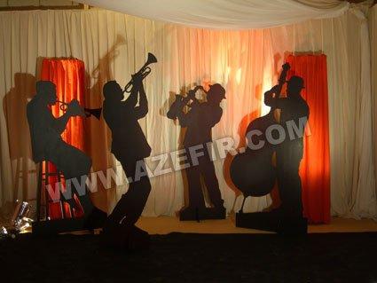 decor_jazz-musiciens2